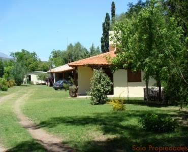 San Javier,Córdoba,3 Habitaciones Habitaciones,3 BañosBaños,Casas,1359